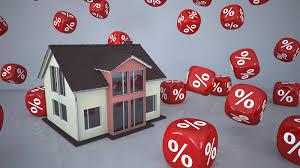 Cómo conseguir una hipoteca con el 100 % de financiación