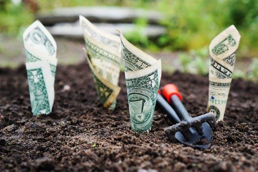 10 consejos para invertir con exito.