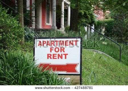 ¿Se debe comprar una casa con inquilinos?